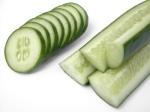 cucumber0511
