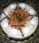 20121102_001821-Cake-White