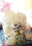 20121102_111303-teddy