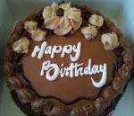 20121102_111434-cake