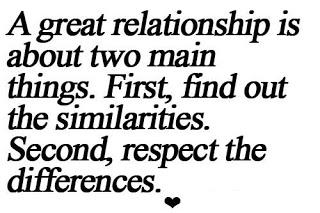grt-relationship
