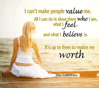 value-who=