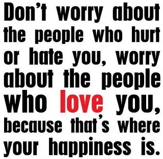 worry-abt-love