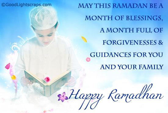 ramadan-kareem-5