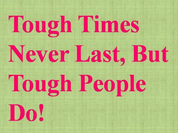 tough times-1
