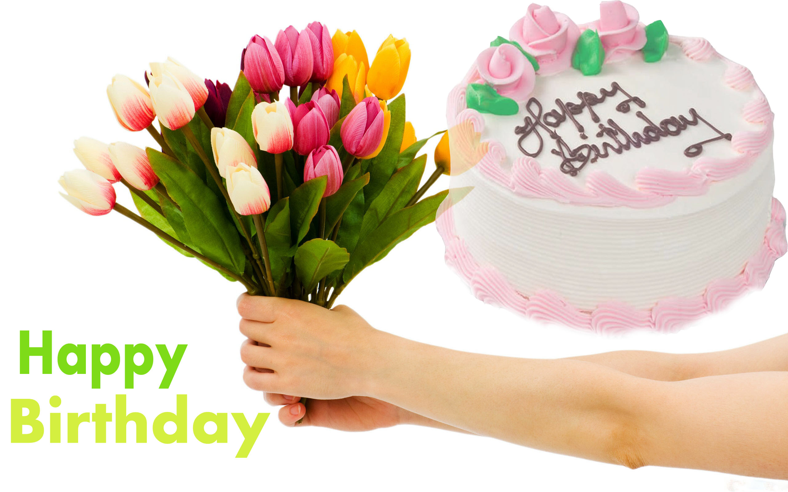 Its your birthday baby maidenpost happy birthday nadi izmirmasajfo