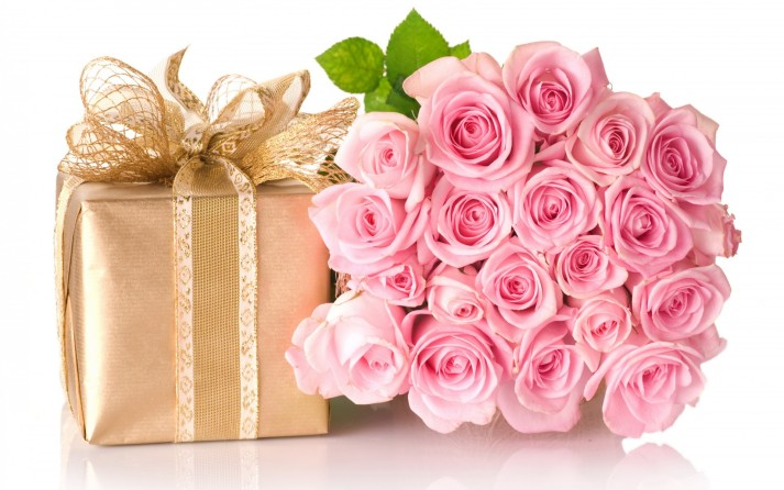 Happy-Birthday-Roses-Nadi1