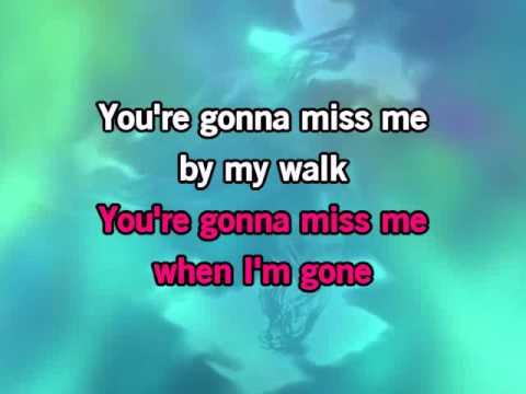 u-r miss-me