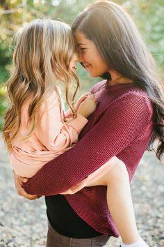 mom-daughter-2