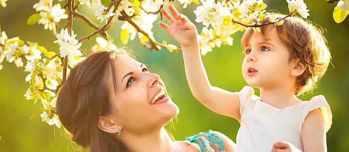 beauty-mom-kid
